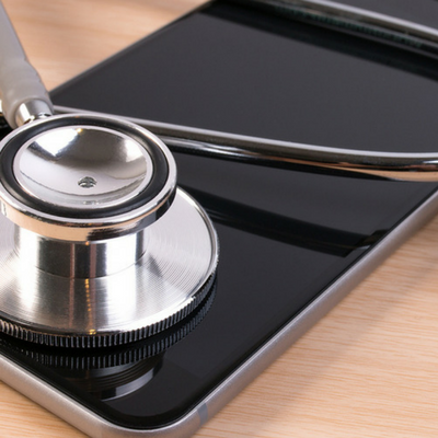 Why IoT Security is Crucial for Healthcare's Future